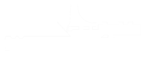 JB_Shooting_Logo_Whie
