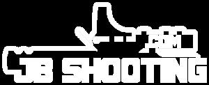 JB_Shooting_Logo_Whie