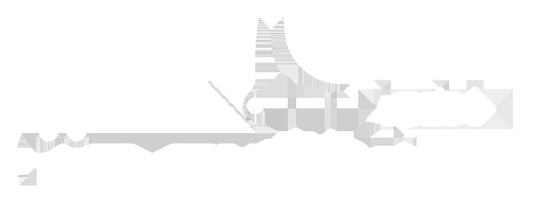 JB Shooting