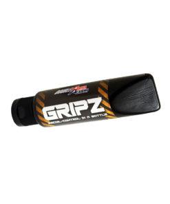 DAA_Gripz