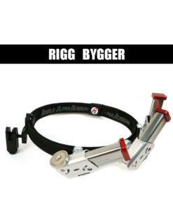 DAA_Rigg_Bygger