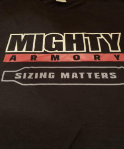 Mighty_Armory_T-Shirt