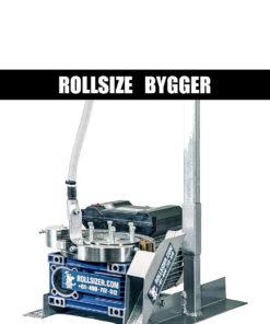 Rollersize