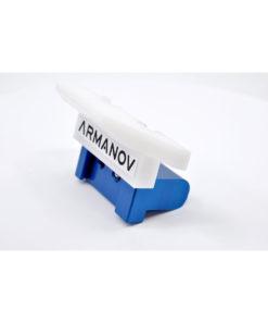 Armanov_Primer_Stop