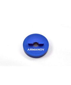 Armanov_Spacer
